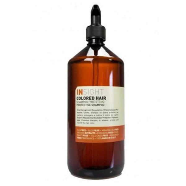 Insight Protective shampoo 900ml